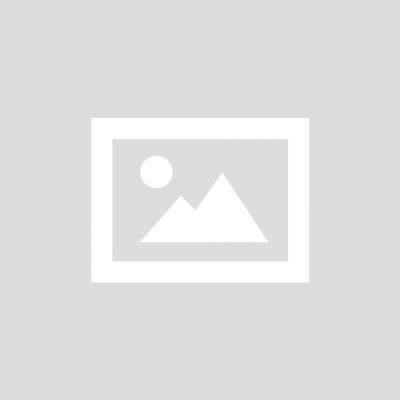 Neues bioVollsortiment-Update für Hersteller